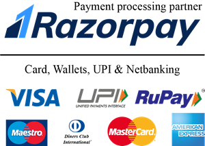 Razor Pay